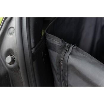 Autoschondecke Kofferraum