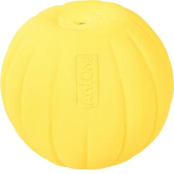 Spielzeug Latex Ball S