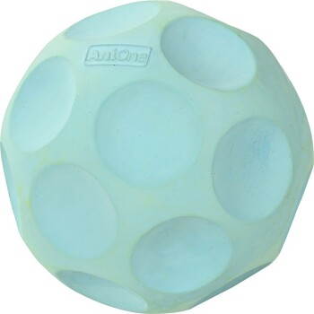 Spielzeug Latex Ball M