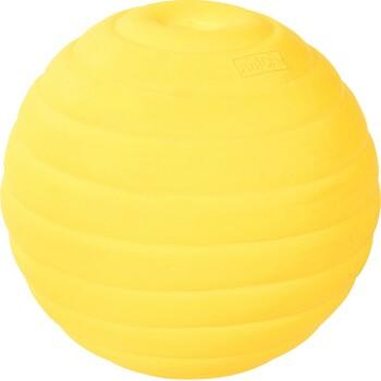 Spielzeug Latex Ball L