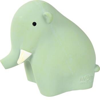 Spielzeug Latex Mammut Raimond