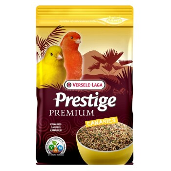 Versele Prestige Premium Karma Kanarki 2,5kg
