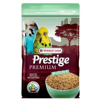 Versele Prestige Premium Futter Wellensittich 2,5kg