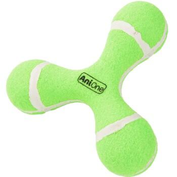 Spielzeug Tennis-Boomerang Strong