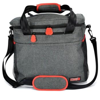 Reisetasche Utensilien 5teilig