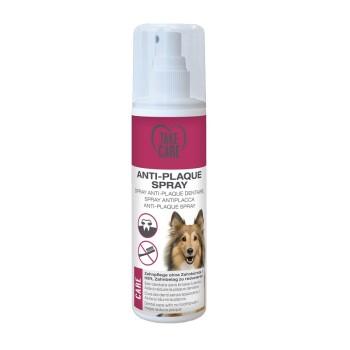 Spray Anti-plaque 125ml