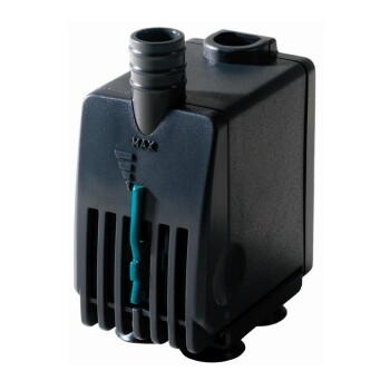 NEWA Mini 606 Pumpe