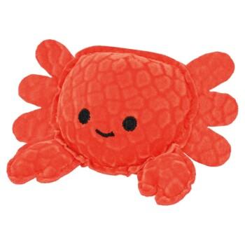 Spielzeug Krabbe befüllbar