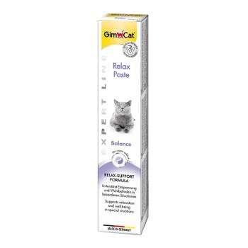 Expert Line Relax Paste 50 g