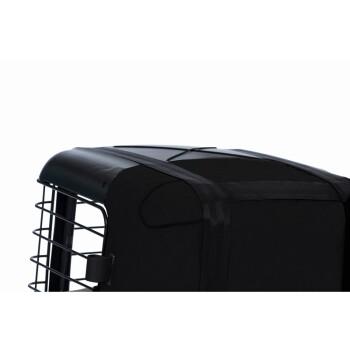 Transporter Caree Black Series