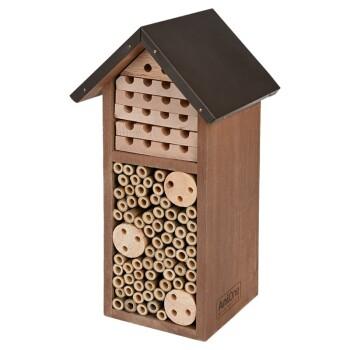 Insektenhotel Provence