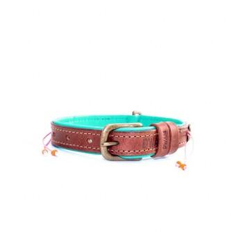 Halsband Sweet Mae S 29-35cm (B: 2cm)