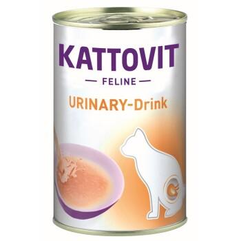Urinary-Drink 24x135ml