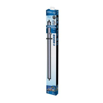 EasyLed Universal Meerwasser 742mm