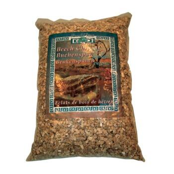 Namiba Beech Chip Litter, medium 20 Liter