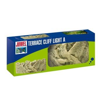 Cliff Light Terrace A