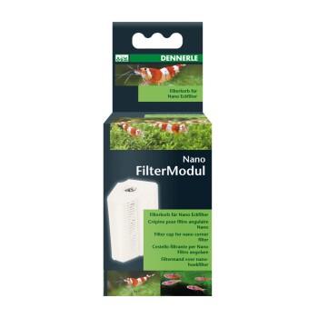 Nano Filter Modul