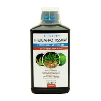 Easylife Kalium-Potassium 250ml