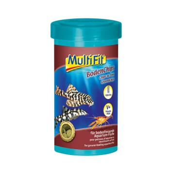 MF_Aqua_250ml_BodenChips_1003995_3D.jpg