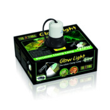 Glow Light Porzellan S