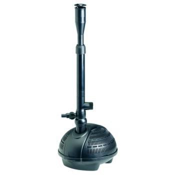 Pondovario Wasserspielpumpen 1500 l/h