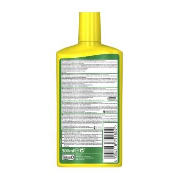 AlguMin 500 ml