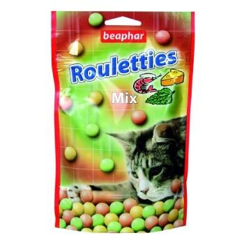 Rouletties Mix 270 Stück