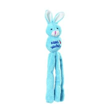 Wubba Plüsch Bunny