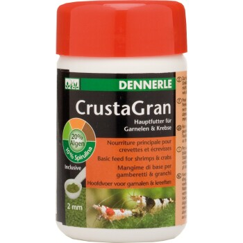 CrustaGran 100ml