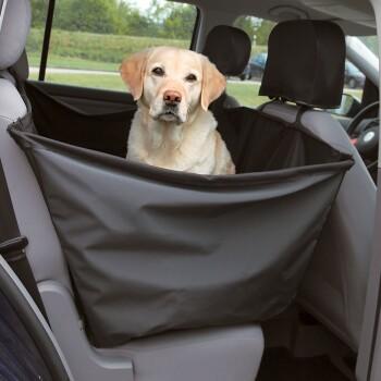 Couverture de protection pour voiture