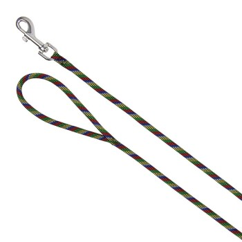 Schleppleine Mountain Rope 10 m
