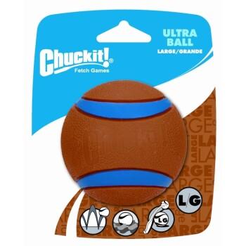! Ultra Ball L