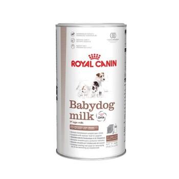 Babydog milk Lait pour chiots 400g