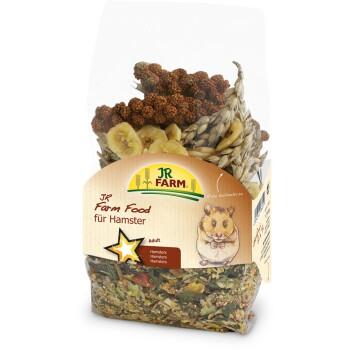 Food Hamster Adult 500g