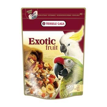 Versele Laga Exotic Fruit 2x 600g