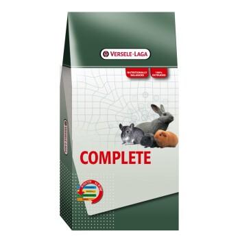 Cavia Complete für Meerschweinchen 8kg