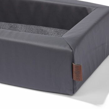 Couchette Deluxe MORE L