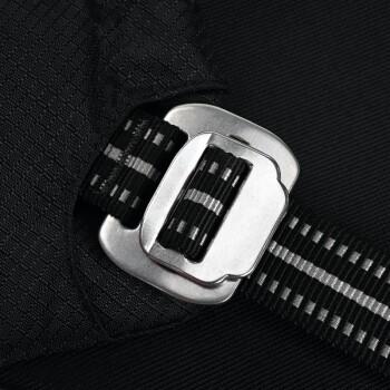 Auto-Sicherheitsgeschirr Renegade XS